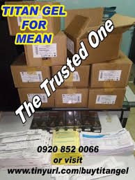 titan gel cebuseller shipping nationwide or meet in cebu