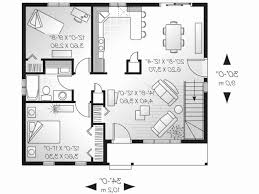 1000 sq ft floor plans 100 houses 1000 sq ft home design small house plans