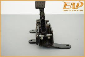 used cadillac pedals u0026 pads for sale page 3