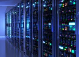 data center servers an underwater cloud