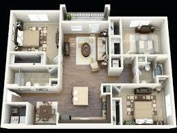 3 bedroom apartments nj 3 bedroom apartments ianwalksamerica com