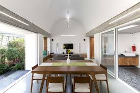 House Walls Gallery Of The Walls And Vaults House Lijo Reny Architects 3