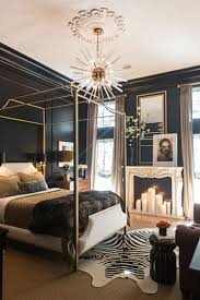 228 best interior design bedrooms images on pinterest bedrooms 15 luxurious black and gold bedrooms