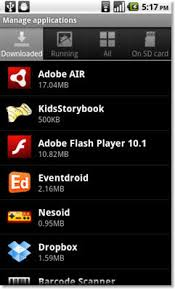 adobe air apk getting started with adobe air for android tutorials