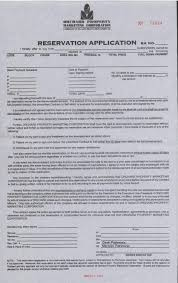 Sample Of Special Power Of Attorney by Form New Form Special Power Of Attorney Philippines