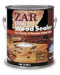 Exterior Door Varnish Ugl Zar Exterior Wood Care Products