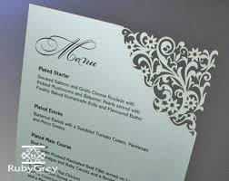 wedding invitations gauteng rubygrey creative johannesburg wedding invitations and