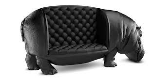 index of image ebay hippo sofa chair