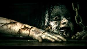 under the bed someone under the bed award winning short horror movie youtube