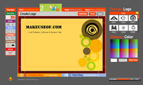 free online cards business cards free online creator backstorysports