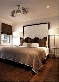 Design For Headboard Shapes Ideas 13 Designs For Your Upholstered Headboard