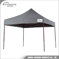 Ute Canopies For Sale by Canopies For Sale Home Improvement Design And Decoration