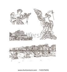 michael angelo stock images royalty free images u0026 vectors