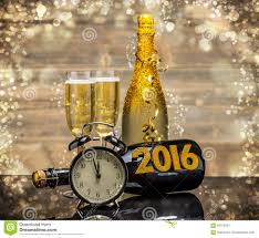 where to party for new years new year party 2016 happy holidays