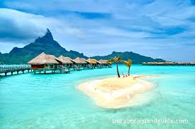 best time to go to bora bora for activities festivals weather prices