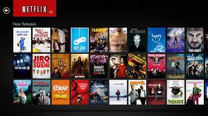 5 netflix original movies i can u0027t wait to see in 2016 u2013 bgr