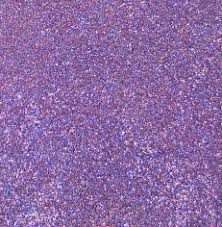 holographic glitter foil play lilac holographic ultra glitter