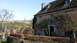 18 of the prettiest villages in the cotswolds simon u0027s jamjar