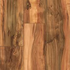 Laminate Wood Flooring Underlayment Krono Swiss Authentic Verniciato Dark Apple Laminate W Free