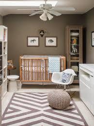 9 ways to create a modern nursery for a boy kwd