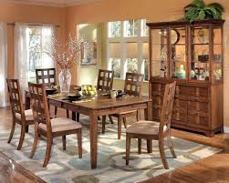 wrought iron patio chairs dining rooms