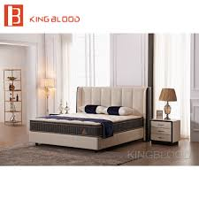 Ultra King Bed Ultra King Bed Ultra King Bed Suppliers And Manufacturers At
