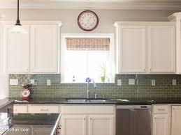 Best Kitchen Cabinet Paint Kitchen 42 Best Kitchen Paint Colors With Maple Cabinets 33