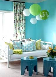 paper lanterns with lights for weddings paper lantern lights bedroom paper lantern hire wedding paper