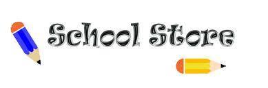 school store central regional school district
