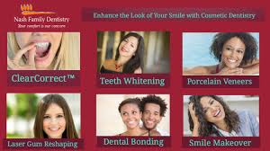 Comfort Family Dentistry Affordable Dental Care Nash Family Dentistry Vicksburg Ms