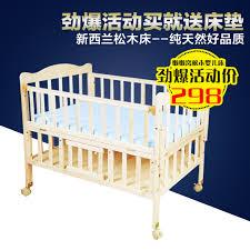 European Crib Mattress China Crib Wood China Crib Wood Shopping Guide At Alibaba