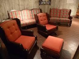 Ethan Allen Living Room Sets I A Living Room Set Of Ethan Allen Tavern Pine Does Any