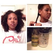 8 does braids help hair growth hair growth tip 16 braids that