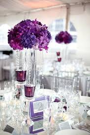wedding centerpieces on a budget budget friendly wedding centerpieces fijc info
