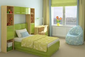 Modern Single Bed Designs With Storage Single Wooden Bed Designs For Teenagers