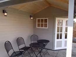 national parks protected land keops interlock log cabins 56 best log cabin inspiration images on pinterest dreams home