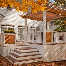 Free Wooden Deck Design Software by Decks Com Design Free Plans U0026 Software How To Build Outdoor