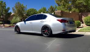 lexus isf for sale bc bc coilovers with swift springs clublexus lexus forum discussion