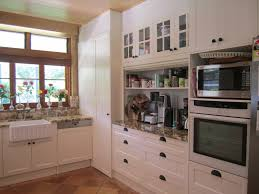 Hafele Kitchen Cabinets Roll Front Cabinet Kitchen Metal Tambour Door Kit Cassette Roller