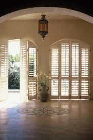 Vertical Blinds Las Vegas Nv East West Blinds U0026 Shutters Blinds Shutters Window Coverings