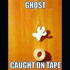 Ghost Meme - ghost memes 6 kevera