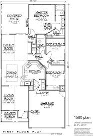 3 bed 2 bath house plans bed 3 bed 2 bath floor plans