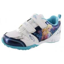 disney store frozen elsa light up shoes girls cheap brand shoes for men and women in uk online discount