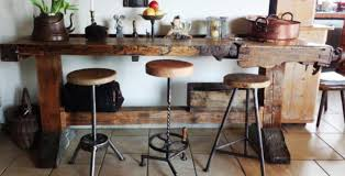 Wrought Iron Bar Stool Bar Wrought Iron Bar Stools Stunning Iron Bar Stools Hand