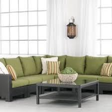 Patio Furniture Stores Toronto Insideout Patio Furniture Furniture Stores 1280 Castlefield