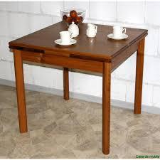 Moderner Esstisch Holz Stahl Esstisch Aus Holz Vor Esszimmertisch Esszimmertische Kaufen
