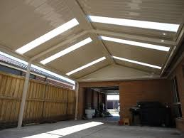 large garage designs home decor gallery large garage designs what to consider when choosing carport designs drawhome