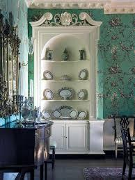 photos sallie giordano hgtv glorious built in french niche