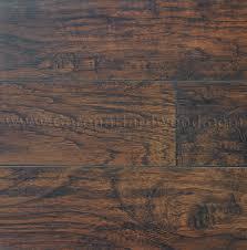 Highland Laminate Flo Inhaus Kilmer Hikcory Precious Highlands 35840 Hardwood