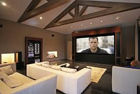 Media Room Seating - media room couches home design